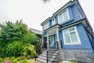Photo 3: 1082 E 49TH Avenue in Vancouver: South Vancouver House for sale (Vancouver East)  : MLS®# R2592632
