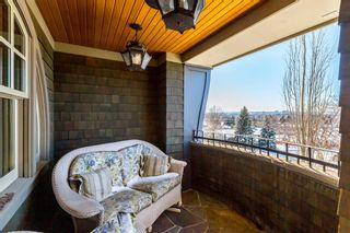 Photo 19: 86 Clarendon Road NW in Calgary: Collingwood Detached for sale : MLS®# A1076561