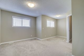 Photo 35: 71 171 BRINTNELL Boulevard in Edmonton: Zone 03 Townhouse for sale : MLS®# E4223209