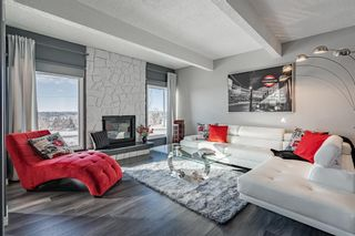 Photo 6: 14 7166 18 Street SE in Calgary: Ogden Row/Townhouse for sale : MLS®# A1091974