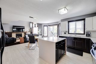 Photo 19: 13735 149 Avenue in Edmonton: Zone 27 House for sale : MLS®# E4261647