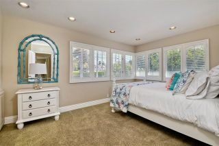 Photo 15: 3437 Highland Drive in Carlsbad: Residential for sale (92008 - Carlsbad)  : MLS®# 190017374