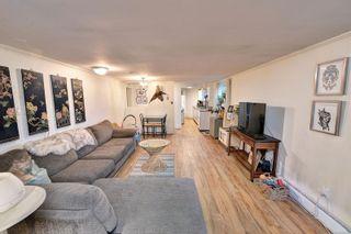 Photo 29: 3026 Carroll St in : Vi Burnside House for sale (Victoria)  : MLS®# 864157