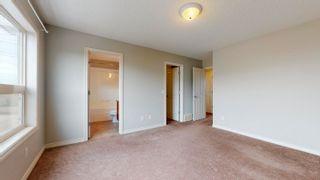 Photo 27: 9 3010 33 Avenue in Edmonton: Zone 30 Townhouse for sale : MLS®# E4263659