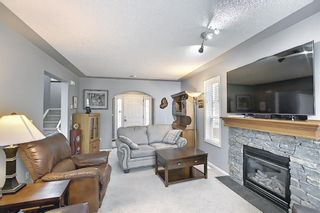 Photo 4: 73 Canals Circle SW: Airdrie Detached for sale : MLS®# A1104916