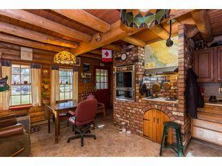 Photo 6: 5706 BRADNER Road in Abbotsford: Bradner House for sale : MLS®# R2418813