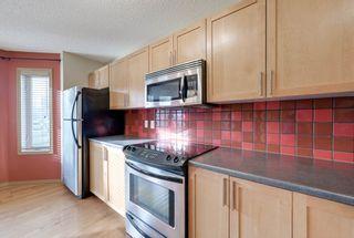 Photo 9: 20339 - 56 Avenue in Edmonton: Hamptons House Half Duplex for sale : MLS®# E4177430