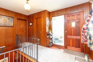 Photo 6: 3187 Malcolm Rd in : Du Chemainus House for sale (Duncan)  : MLS®# 868699