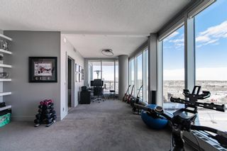 Photo 24: 2601 433 11 Avenue SE in Calgary: Beltline Apartment for sale : MLS®# A1116765