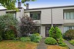 Property Photo: 3336 VINCENT ST in Port Coquitlam