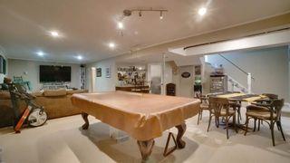 Photo 23: 6 Sunnyside Crescent: St. Albert House for sale : MLS®# E4247787