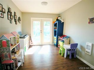 Photo 16: 231 Glenairlie Dr in VICTORIA: VR View Royal House for sale (View Royal)  : MLS®# 699356