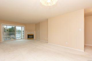 Photo 6: 205A 540 Al Wilson Grove in : Du East Duncan Condo for sale (Duncan)  : MLS®# 856760