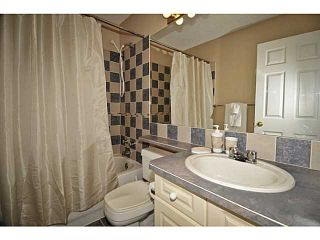 Photo 17: 254 TUSCANY VALLEY Drive NW in CALGARY: Tuscany Residential Detached Single Family for sale (Calgary)  : MLS®# C3569145