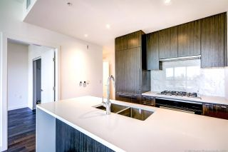 """Photo 8: 405 5383 CAMBIE Street in Vancouver: Cambie Condo for sale in """"HENRY"""" (Vancouver West)  : MLS®# R2525694"""