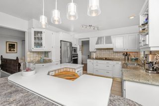 """Photo 11: 8109 WILTSHIRE Boulevard in Delta: Nordel House for sale in """"Canterbury Heights"""" (N. Delta)  : MLS®# R2544105"""