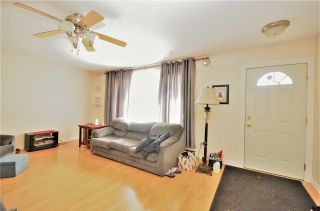Photo 5: 303 CLAXTON Crescent in Prince George: Heritage House for sale (PG City West (Zone 71))  : MLS®# R2265341