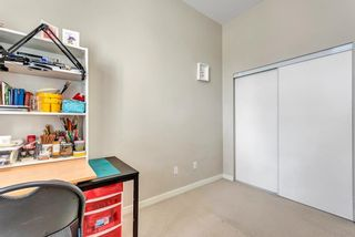Photo 12: 410 13789 107A Avenue in Surrey: Whalley Condo for sale (North Surrey)  : MLS®# R2578816