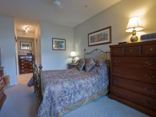 """Photo 6: 416 3629 DEERCREST Drive in North Vancouver: Roche Point Condo for sale in """"Deerfield by the Sea- Ravenwoods"""" : MLS®# V821858"""