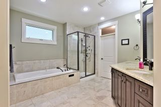 Photo 25: 38 LINKSVIEW Drive: Spruce Grove House for sale : MLS®# E4260553