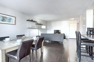 Photo 15: 402 1027 Cameron Avenue SW in Calgary: Lower Mount Royal Apartment for sale : MLS®# A1064323