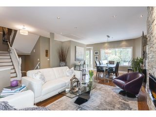 """Photo 12: 3 20750 TELEGRAPH Trail in Langley: Walnut Grove Townhouse for sale in """"Heritage Glen"""" : MLS®# R2544505"""