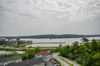 Photo 18: Unit 509 50 Nelsons Landing in Bedford: 20-Bedford Residential for sale (Halifax-Dartmouth)  : MLS®# 202117949