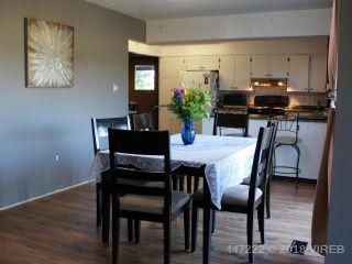 Photo 23: 251 BEECH Avenue in DUNCAN: Z3 East Duncan House for sale (Zone 3 - Duncan)  : MLS®# 447222