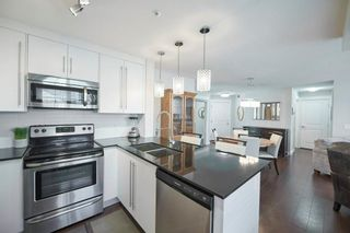 Photo 7: 2206 11 MAHOGANY Row SE in Calgary: Mahogany Apartment for sale : MLS®# C4306416
