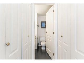 Photo 22: 207 9946 151 Street in Surrey: Guildford Condo for sale (North Surrey)  : MLS®# R2574463