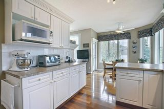 Photo 12: 39 Scimitar Landing NW in Calgary: Scenic Acres Semi Detached for sale : MLS®# A1122776