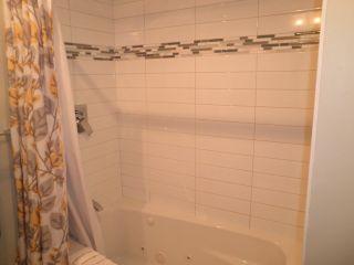 Photo 9: 22774 REID AVENUE in Maple Ridge: East Central House for sale : MLS®# R2056310