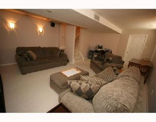 Photo 10:  in CALGARY: Chaparral Residential Attached for sale (Calgary)  : MLS®# C3275588