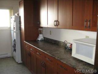 Photo 9: 3956 Arlene Pl in VICTORIA: SW Tillicum House for sale (Saanich West)  : MLS®# 530635