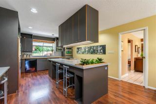 Photo 18: 25339 76 Avenue in Langley: Aldergrove Langley House for sale : MLS®# R2470239