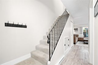 Photo 13: 44 4945 57 STREET in Delta: Hawthorne Townhouse for sale (Ladner)  : MLS®# R2584978