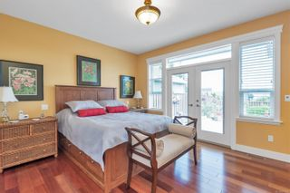 Photo 12: 7 91 Dahl Rd in : CR Willow Point House for sale (Campbell River)  : MLS®# 851300