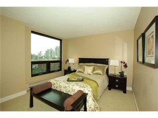 Photo 9: 1040 1304 15 Avenue SW in CALGARY: Connaught Condo for sale (Calgary)  : MLS®# C3543060