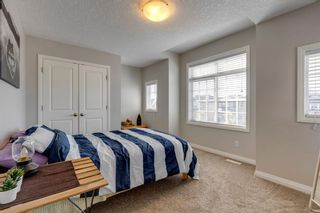 Photo 33: 90 Masters Avenue SE in Calgary: Mahogany Detached for sale : MLS®# A1142963