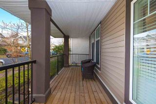 Photo 9: 7120 195A Street in Surrey: Clayton House for sale (Cloverdale)  : MLS®# R2340735