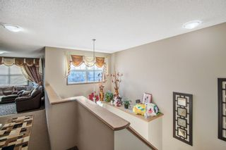 Photo 17: 558 PANAMOUNT Boulevard NW in Calgary: Panorama Hills Detached for sale : MLS®# A1068812