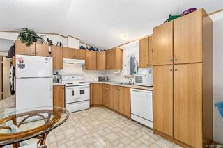 Photo 6: 21 848 Hockley Ave in Langford: La Langford Proper Manufactured Home for sale : MLS®# 837270