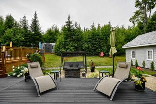 Photo 24: 212 Capilano Drive in Windsor Junction: 30-Waverley, Fall River, Oakfield Residential for sale (Halifax-Dartmouth)  : MLS®# 202116572
