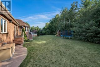 Photo 37: 1 IRONWOOD Crescent in Brighton: House for sale : MLS®# 40149997