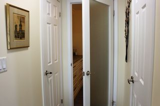 Photo 28: PH08 50 Mill Street in Port Hope: Other for sale : MLS®# 280703