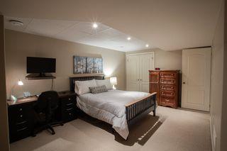 Photo 35: 702 120 University Avenue in Cobourg: Condo for sale : MLS®# 40057370