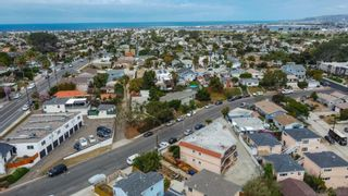 Photo 18: POINT LOMA Property for sale: 2251 Mendocino Blvd in San Diego