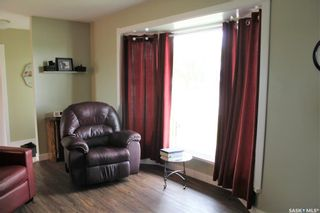 Photo 5: 120 Wells Place West in Wilkie: Residential for sale : MLS®# SK857003