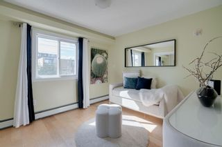 Photo 12: 312 1029 14 Avenue SW in Calgary: Beltline Apartment for sale : MLS®# A1148172