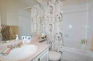 "Photo 13: 404 1618 GRANT Avenue in Port Coquitlam: Glenwood PQ Condo for sale in ""WEDGEWOOD MANOR"" : MLS®# R2356755"